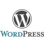 wordpress-logo-square