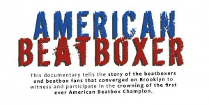 American-Beatboxer-blurb