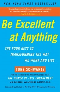Be_Excellent_At_Anything_cover