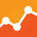google-analytics_gplus_profile_image